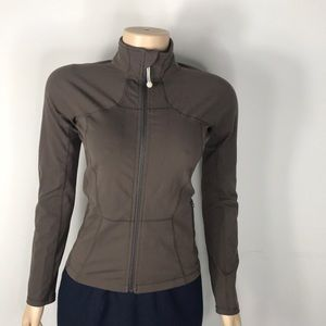 Beautiful Lululemon Athletica size 4 sweater